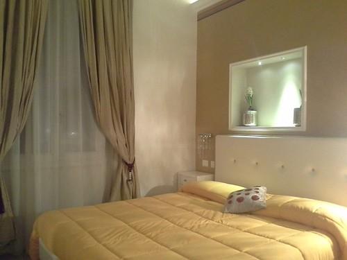 Hotel la casa di Morfeo, Firenze
