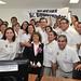 Javier Duarte inaugura Centro en Córdoba 6 por javier.duarteo