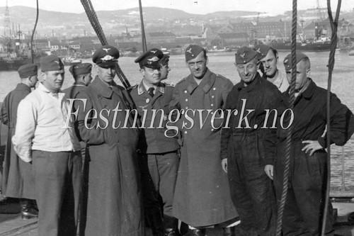 Donau 1940-1945 (38)
