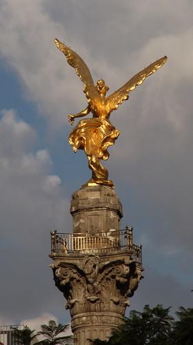 Mexico City 020