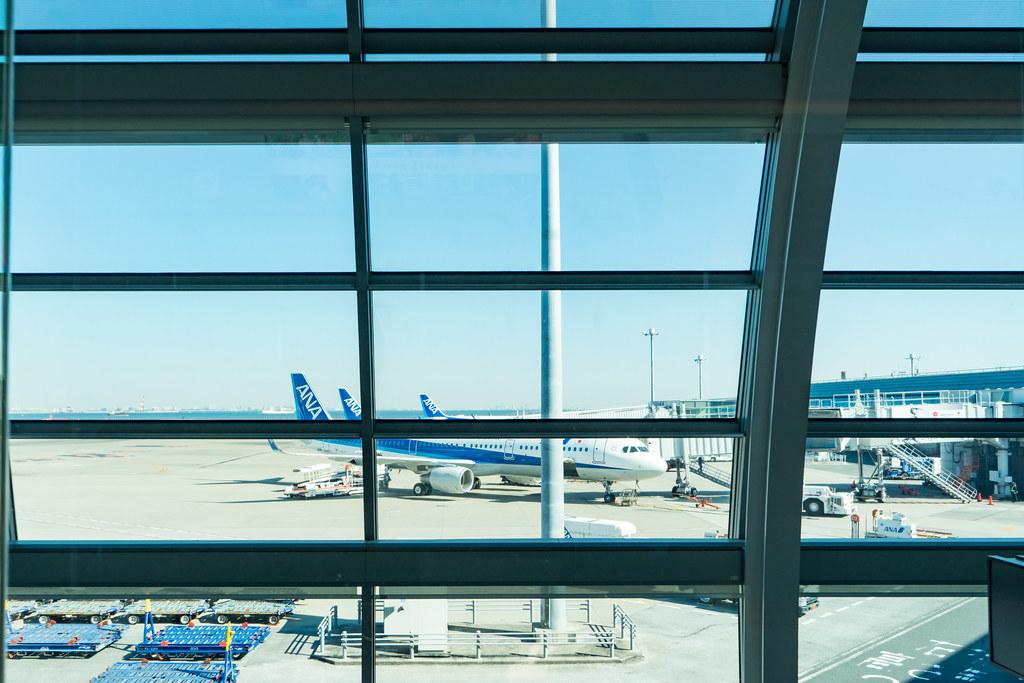 羽田空港-伊丹空港-神戸空港-4.jpg