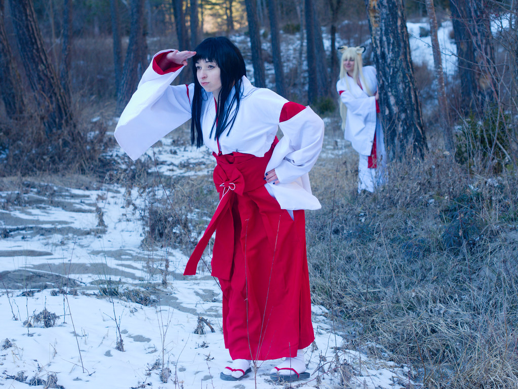 related image - Shooting Minami Spirit à La Neige - Moriez -2017-01-14- P1630881