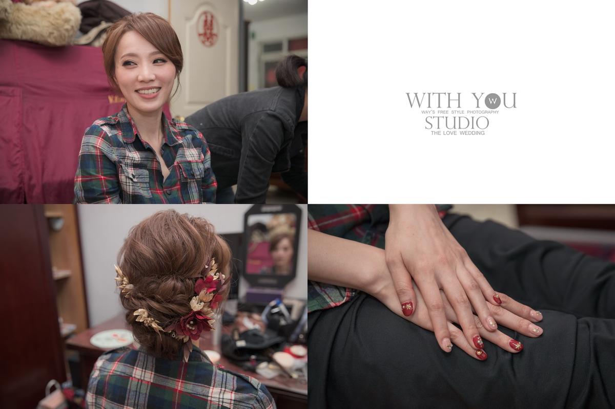 with you studio,台北晶華酒店,婚攝鮪魚,婚禮紀錄,婚攝推薦,戶外婚禮,婚禮價格,海外婚禮婚紗拍攝,自助婚紗,孕婦寫真
