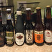Mexican Beer Tasting Night by mightyohm