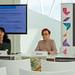UNAF Rueda de Prensa sobre la Mediación Familiar actual_20170119_Jose Fernando Garcia_03