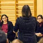 dv., 03/02/2017 - 20:32 - Trobades amb l'alcaldessa: Gràcia