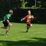 2013_08_06_U13_U16_St_Gallen