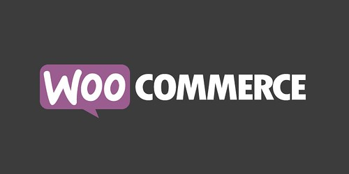 Download All Theme and Woocommerce Extensions Pack Update 24 Feb 2017