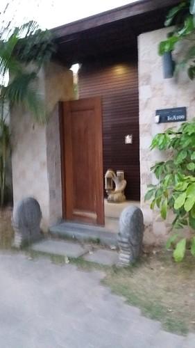 全球侯鳥酒店, kklkong,