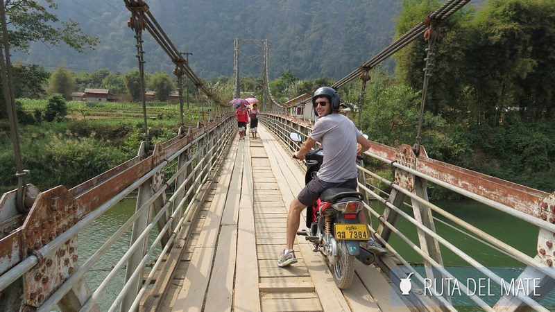 Vang Vieng Laos (7)
