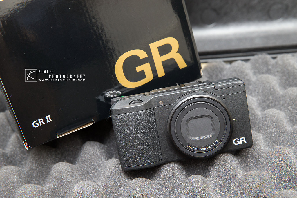 2015.08.14 Ricoh GR II-001