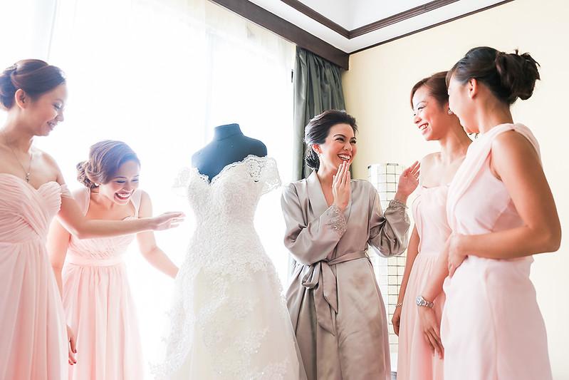 philippine wedding photographer manila-35