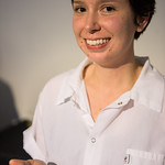 Amanda Rafalaski at Last Call by Charles Reagan Hackleman-3709