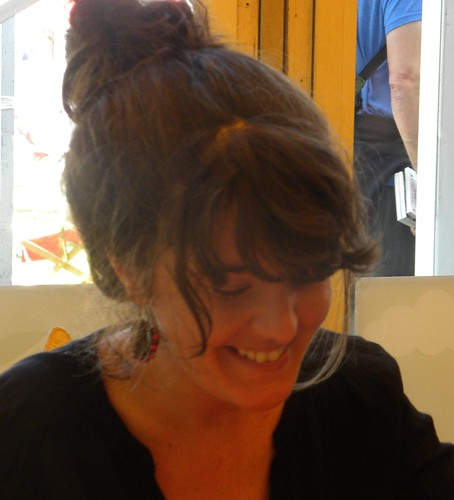 Marjolaine Leray