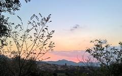 #lumia640XLtrial #richcapturemode #nofilter // #shotonlumia #shotonmylumia #lumia640XL #nocrop #sunset #landscape #cityscape #skyline #skylovers #whatitalyis #instaitalia #ig_italia #bd_italy #loves_italia #loves_united_italia #vivoitalia #volgoitalia #bd