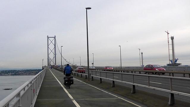 bisikletle iskoçya bike scotland 63