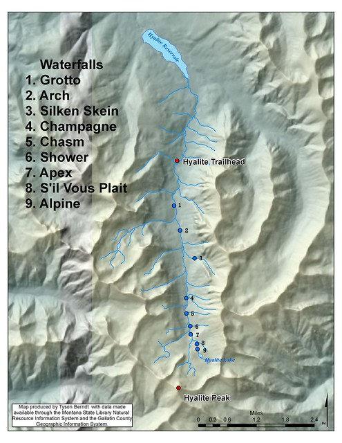 map_hyalite_waterfalls