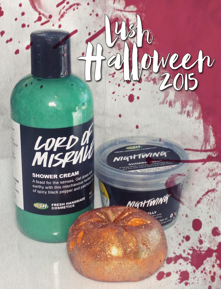 lush halloween 2015 (2)