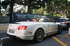 Bentley LE MANSory GTC II 2012 by R_Simmerman Photography