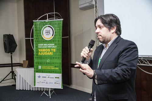 BNDES - Fernando de Souza Vale - Curitiba - 01 de outubro de 2015 - Ciclo MPE.net
