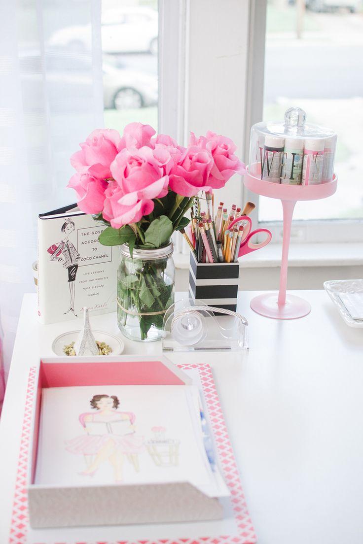 flores en casa14