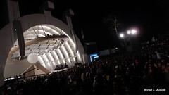 Kanye West's 808s & Heartbreak @ The Hollywood Bowl - Night 1 (09/25/15)