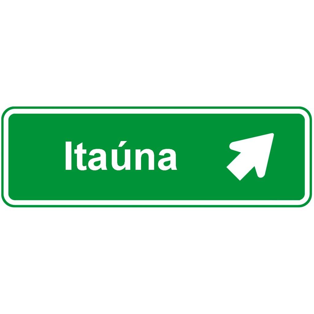 Itaúna