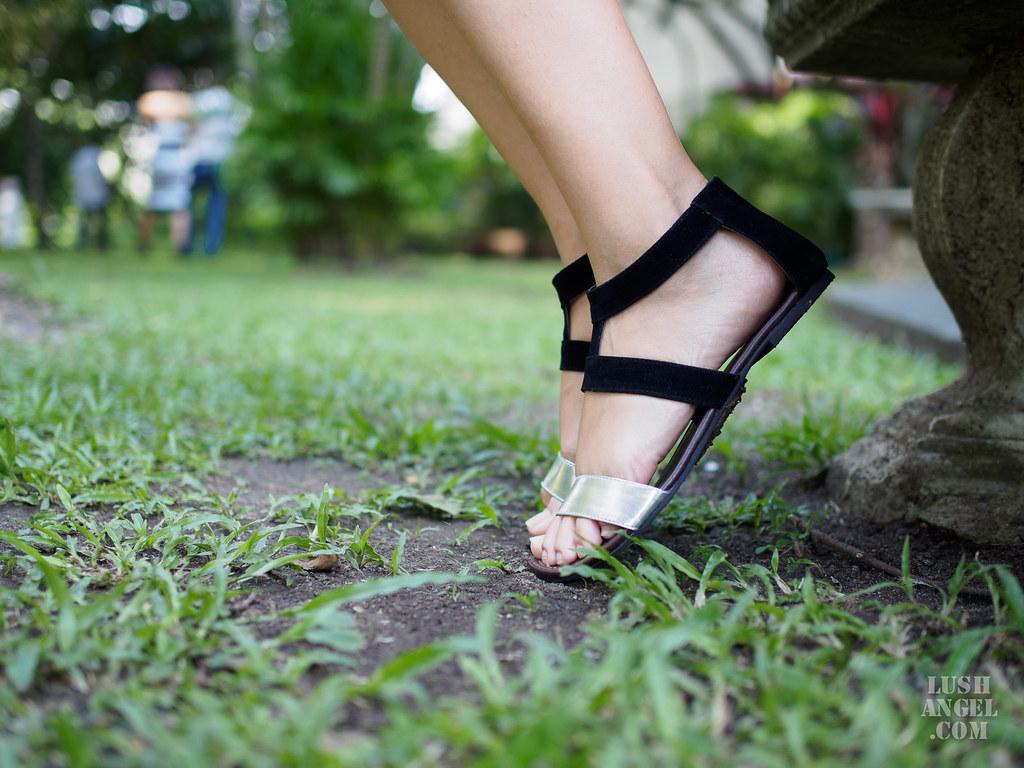 blushphils-sandals