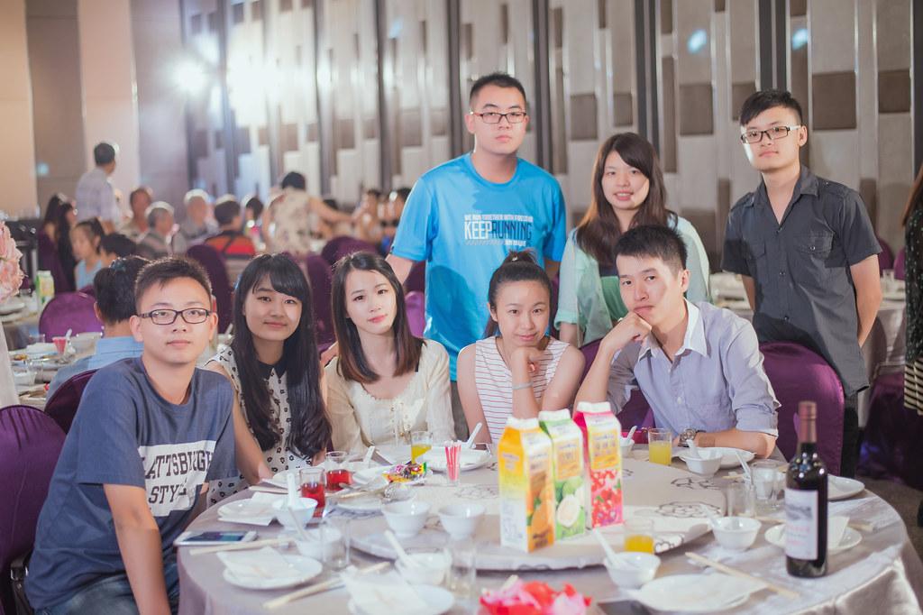 20150627薏璇&欣儒-桃園來福星花園大飯店婚禮記錄 (591)