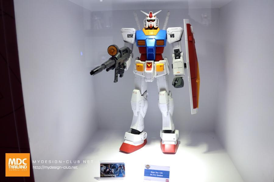 Gunpla-Expo-TH2015-011