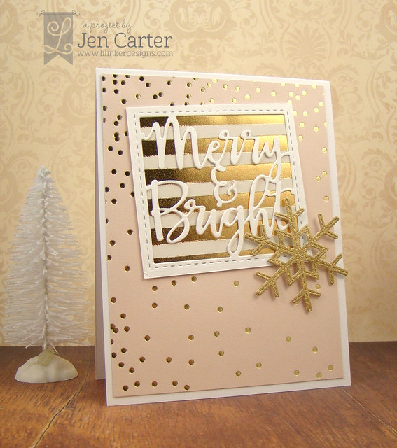 Jen Carter Merry Bright 1 wm