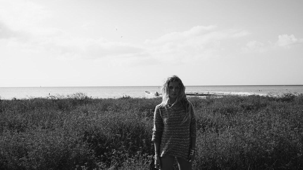 Эшли Бенсон — Фотосессия для «Find Your California» 2015 – 96
