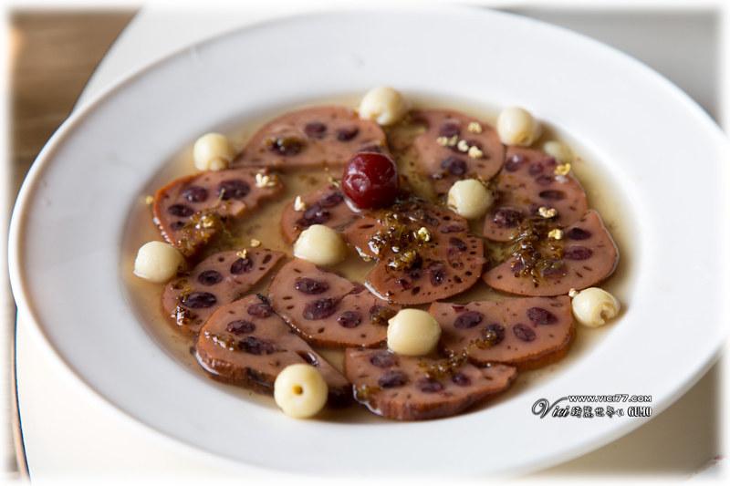 桂花餐廳012