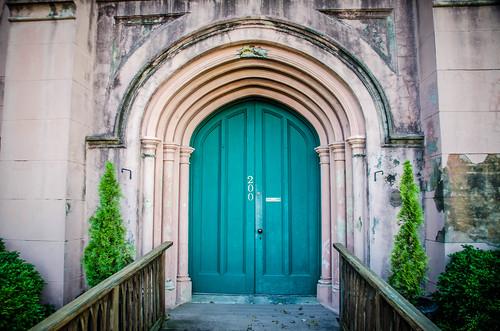 Trinity Episcopal Church-003