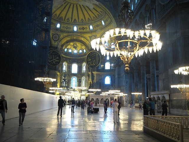 istanbul.city1, city, kaupunki, loma, ayasofya, holiday, nähtävyys, sightseeing, matka, trip, vinkit, tips, fiiliksiä, istanbul vibes, kokemukset, kokemuksia, istanbul, turkki, turkey, matkustus, travel, travelling, eurooppa, asia, europe, asia, side, kadut, streets, sultanahmet, vanha kaupunki, old city, hagia sofia, ayasofia, kirkko, moskeija, museo, museum,