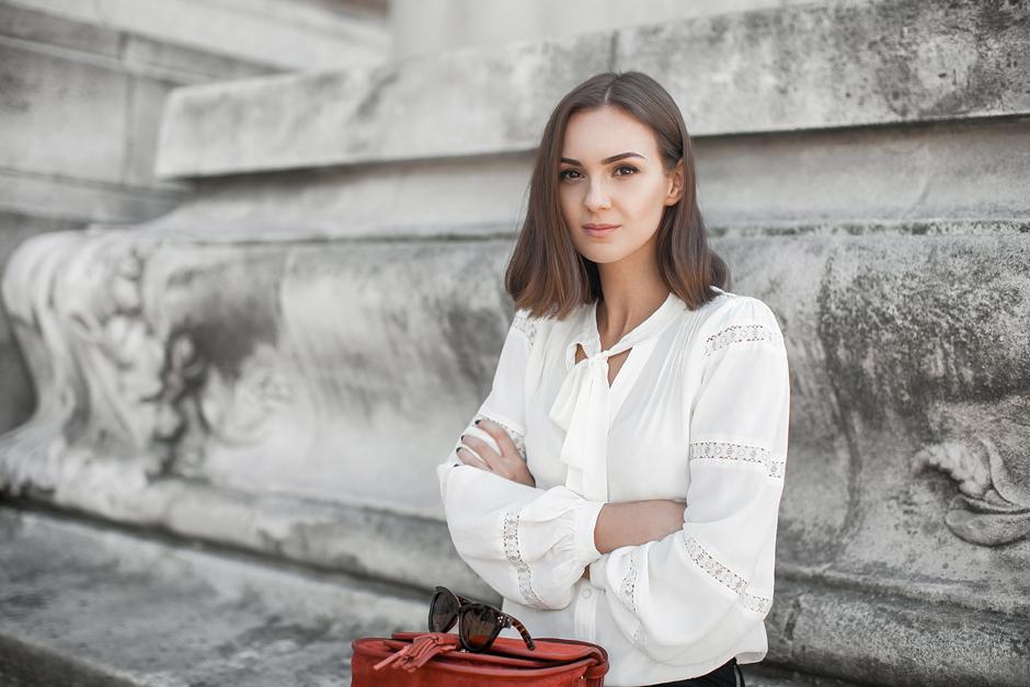 fashion-agony-blog-nika-huk