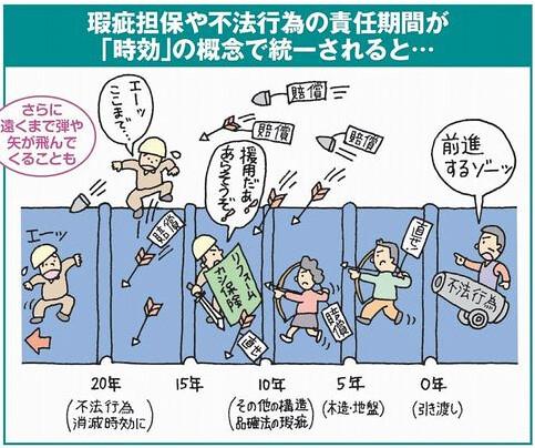 日経ホームビルダー15年10月号-2