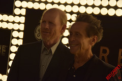 "Ron Howard & Brian Grazer at the World Premiere of NATGEO's ""Breakthrough"" #Breakthrough - DSC_0110"