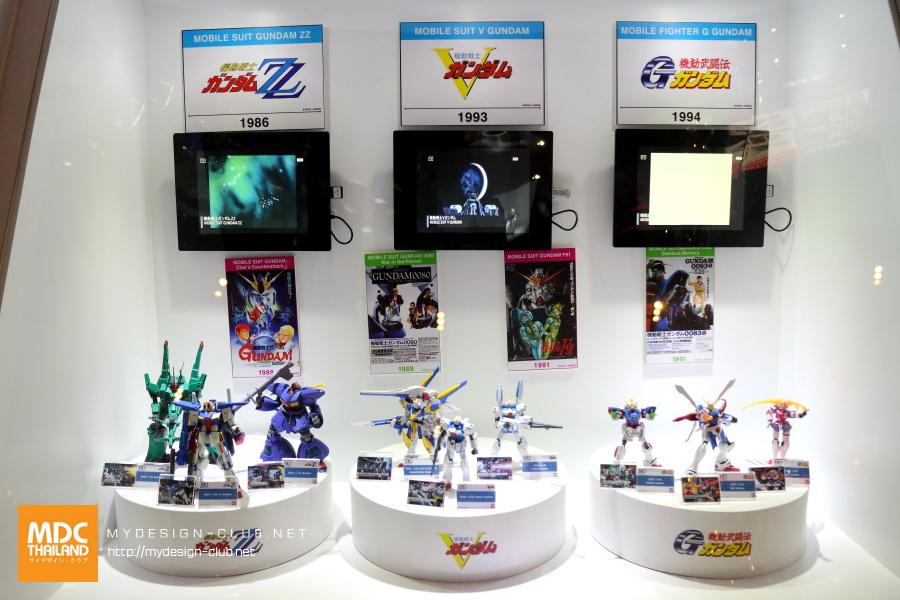 Gunpla-Expo-TH2015-063