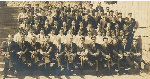 60년사 기념앨범
