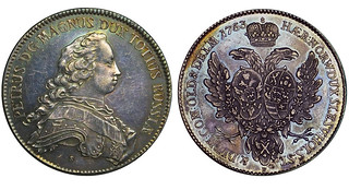 Numismatic Auctions sale 58 lot 0742 RGB