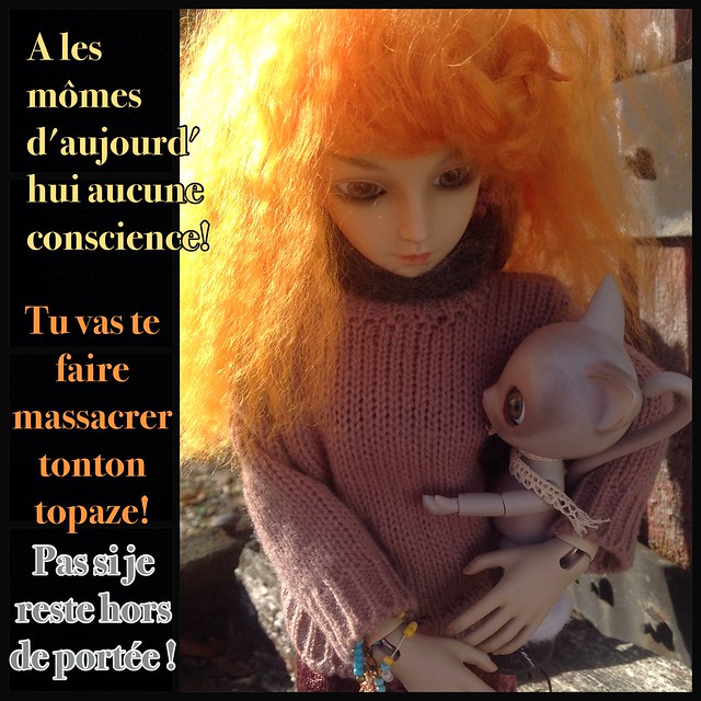 [PS gagnantes jeux mortemiamor] rosemary 9 nov 15 - Page 5 22712856610_ab3391b1aa_z