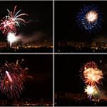 2015.08.20 - Fireworks