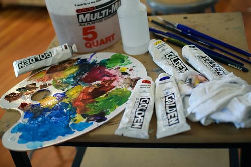 Arvie Painting Intensive Fall 2015 18.jpg