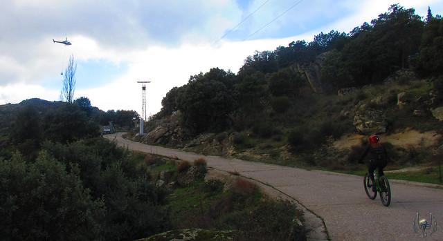 2015_11_22_Vuelta La Cabrera_Mary_007