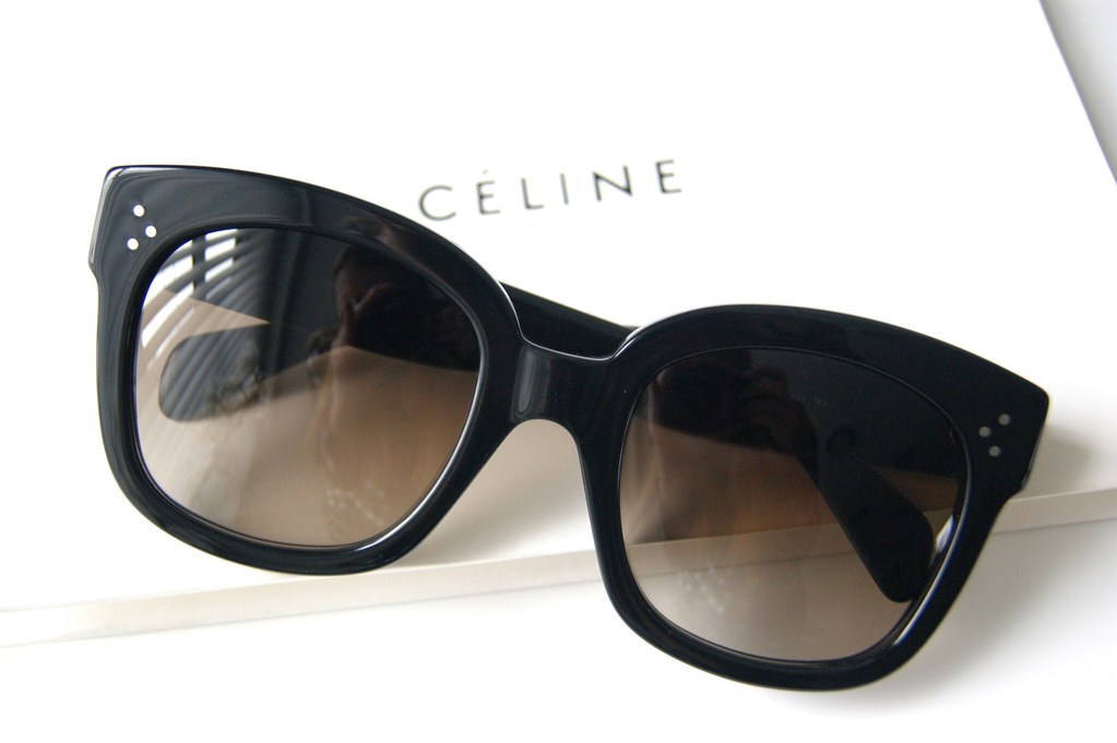 CélineNewAudrey1