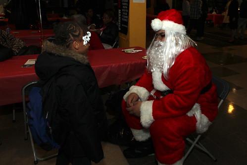 2015 4th Ward Christmas Party (110)