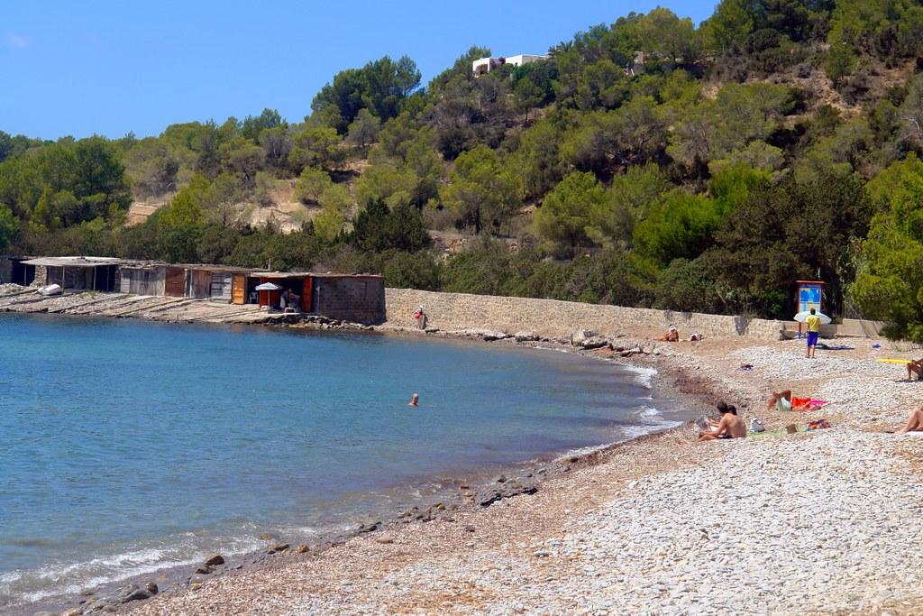 Ibiza cosas que hacer en ibiza en otoño e invierno - 23486348319 d14bcfe5d7 b - Cosas que hacer en Ibiza en Otoño e Invierno