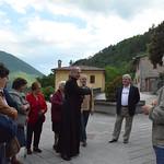 2013-06-10 - Vallo-di-Nera-visita