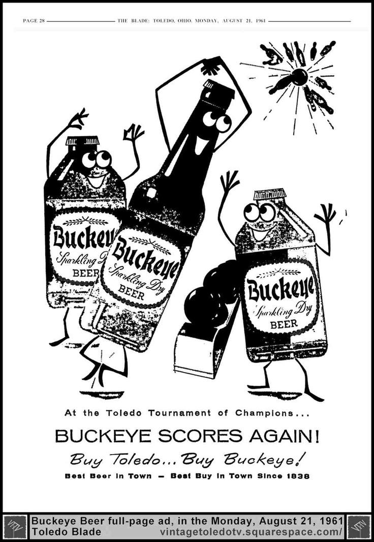 Buckeye-1961-bowling